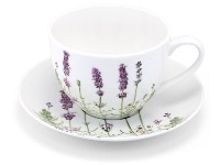 Our selection of Tea Cups